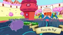 Cartoon Network transports Card Wars - Adventure Time from the Land of Ooo to the App Store