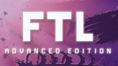 FTL: Advanced Edition will include clone bay and mind control system