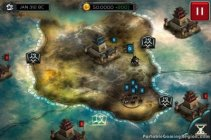 Delayed RTS sequel Autumn Dynasty: Warlords invading the App Store next Thursday