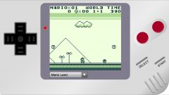 New emulator lets you play Game Boy favourites in your iPhone web browser