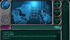 Classic Hitchhiker's Guide to the Galaxy game coming to iPhone and iPad next month
