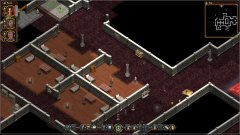 Enormous isometric RPG Avadon 2: The Corruption coming to iPad later tonight