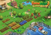 Zynga announces upcoming FarmVille, Zynga Poker, and Word With Friends sequels for mobile