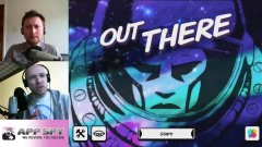 James & Peter Play: Out There (Twitch catch-up)