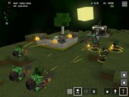 Block Fortress: War will be knocking your block off tonight on the App Store