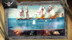 There she blows! Assassin's Creed Pirates gets whale hunting in latest update