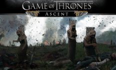 Free-to-play Facebook RPG Game of Thrones: Ascent coming to iOS