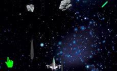Skrillex uses sci-fi shooter Alien Ride to debut his new album