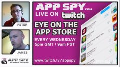 Eye on the App Store: 999: The Novel, Scallywags, Braveland, Fairway Solitaire and Angry Birds Epic (Twitch catch-up)