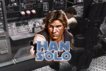 Han Solo and R2-D2 tables coming to Star Wars Pinball this spring
