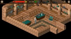 Classic '90s adventure game Little Big Adventure is coming to the App Store at midnight