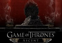Prepare for season 4 with Game of Thrones Ascent on iPad