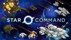 Star Trek-themed roguelike Star Command is currently on sale