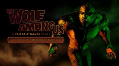 Episode 3 of Telltale's noir fairytale The Wolf Among Us slinks onto the App Store tonight