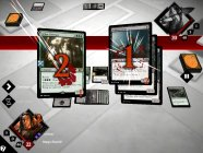 Watch Wizards of the Coast walk us through Magic 2015: Duels of the Planeswalkers