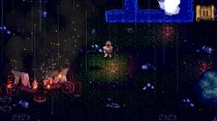 New roguelike dungeon-crawler Wayward Souls out on iPhone and iPad