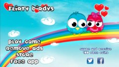 Help young avians fall in love in quirky tower defence title Flirty Birdys [Sponsored]