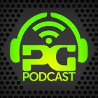 The Pocket Gamer Podcast - Live on Twitch (5pm BST | 9am EST | 12pm PST)