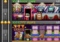 Nimblebit reveals the first images of Tiny Tower Vegas