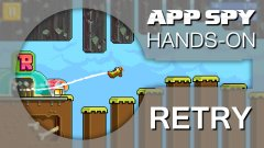 Retry | Hands-On