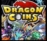 Sega's Dragon Coins mixes monster training with penny shove combat
