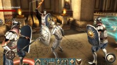 Expansive 3D RPG The Shadow Sun gets hefty price reduction