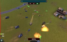 InnoGames producer walks us through upcoming iOS strategy game Rising Generals