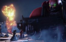 Warhammer 40,000: Chess – Regicide coming to iOS later this year
