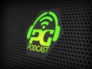The Pocket Gamer Podcast: Live on Twitch! (5pm UK   9am Pacific   12 noon Eastern)