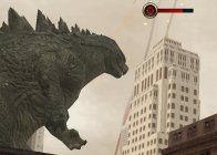 Free-to-play match-three puzzler Godzilla - Smash3 spotted in the App Store ocean