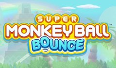 New pachinko-inspired Super Monkey Ball will be bouncing onto the App Store this summer