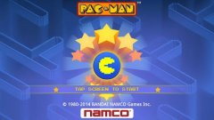 Bandai Namco honours PAC-MAN's 34th birthday with Mayhem Maze update