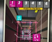 Relive the '80s iOS-style with adventure puzzler MacGyver Deadly Descent