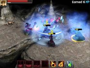 Long-awaited sequel Battleheart Legacy set to strike the App Store next week
