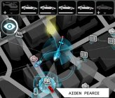 Watch_Dogs Companion: ctOS Mobile lets you battle console and PC players online