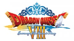 Dragon Quest VIII hits the New Zealand App Store with a hefty price tag