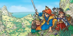 AppSpy Plays: Dragon Quest VIII, live on Twitch! (5pm UK | 9am Pacific | 12 noon Eastern)