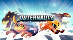 Creature-battler Outernauts: Monster Battle has just gone global on iPhone and iPad