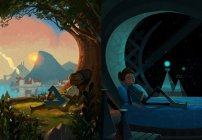 Double Fine's Broken Age is coming to iPad in 'a matter of weeks'