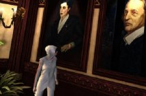 First episode of stealth hacker Republique is now available free on iPhone and iPad