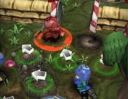 Turn-based strategy game Great Little War Game 2 has just invaded the App Store