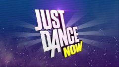 E3 2014: Ubisoft unveils Just Dance Now mobile app