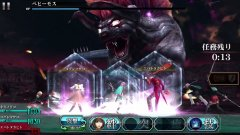 Final Fantasy Agito coming to iPhone and iPad in North America 'soon'