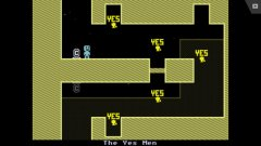 Hands-On with VVVVVV, the super-tough, gravity-shifting platformer