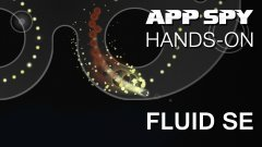 Hands-on with Fluid SE, the aquatic, Pac-Man-inspired twitch puzzler