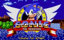Sega's super Sonic summer sale
