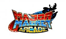 Major Magnet: Arcade is coming to the App Store next week