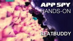 Hands-on with Beatbuddy, the musical action adventure