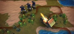 Civilization Revolution 2 brings new units, buildings, visuals, and a princely price tag
