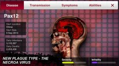 Plague Inc. to receive Dawn of the Planet of the Apes update